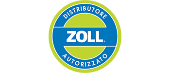 ZOLL_AD_Final_IT_small]